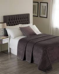 Plum Bedroom Decor Purple And Grey Bedroom Decor With Grey U0026 Purple Bedroom