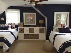 nautical theme boys room for the home pinterest room