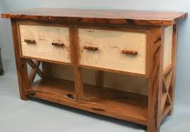 the woodjoinery u2013 pattern
