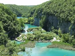 tips u0026 tricks plitvice lakes national park tureta travel