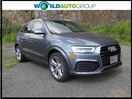 deals on audi q3 2016 audi q3 suv jeff bassett audi finance lease audi car deals nj