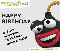 geburtstagssprüche lustig geburtstagswünsche geburtstagsprüche happy birthday