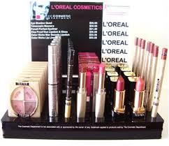 loreal makeup kit pin image share