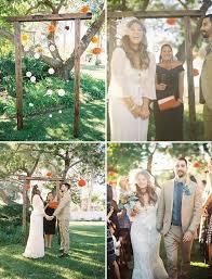 San Diego Backyard Wedding 112 Best Garden Weddings Images On Pinterest Garden Weddings