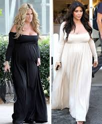 37 best maternity collections celebrity pregnant images on