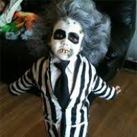 Boys Scary Halloween Costumes Childrens Scary Halloween Costume Ideas Bootsforcheaper