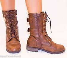 s lace up combat boots size 12 combat boots us size 12 shoes for ebay
