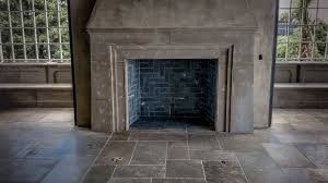 fireplace bricks binhminh decoration