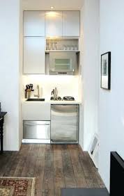 amenagement de cuisine equipee comment aménager une cuisine en longueur amenagement cuisine