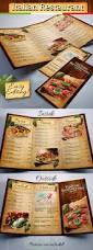 free wine list template 65 best restaurant food menu templates psd indesign italian restaurant food menu template tri fold