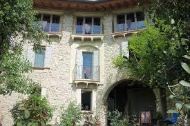 chambre d hote italie du nord location vacances au lac de garde location appartement chambre d
