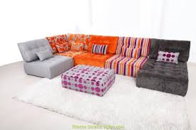 bon plan canape bon plan pour fabriquer un canapé d angle artsvette