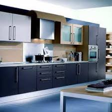 Kitchen Interior Designs Kitchen Interior Design Images U2013 New Home Decors