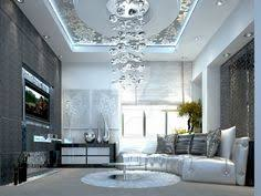 stardust collection www turri it italian luxury living room