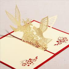 china handmade gift cards china handmade gift cards shopping