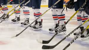 bentley college hockey register now for rmu men u0027s hockey summer camps robert morris