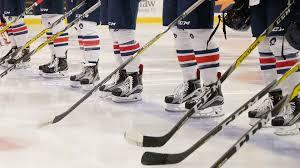 bentley college hockey register now for rmu men u0027s hockey summer camps robert morris