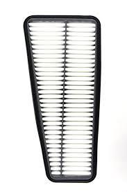 lexus parts barn amazon com toyota genuine parts 17801 0p010 air filter automotive