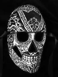 day of the dead masks sugar skull mask day of the dead dia de los muertos tattoo