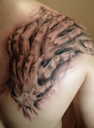 2072 best tattoo ideas images on pinterest draw nordic