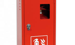 Jl Industries Fire Extinguisher Cabinets by Cabinet Merchandise Specials Amazing Semi Recessed Fire