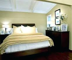 Small Bedroom Furniture Layout Small Room Bedroom Furniture Bedroom Arrangement Ideas Small