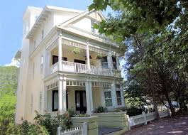 New Victorian Style Homes Real Estate Seaside Fl Properties Condos Cottages Homes Seaside