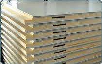panneaux de chambre froide portes frigorifiques porte isotherme coulissante porte isotherme