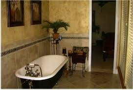 Clawfoot Tub Bathroom Design Ideas Elegant Clawfoot Tub Shower U2014 Outdoor Chair Furniture Make A