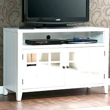 tv stand awesome tv stands ikea for modern family room ideas tv