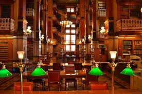 law library des moines 12 top rated tourist attractions in iowa planetware