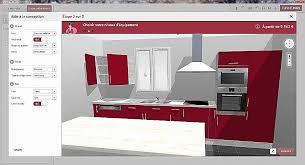 lapeyre cuisine 3d ma cuisine en 3d cuisine beautiful logiciel cuisine 3d gratuit