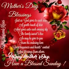 to the best mom happy mother s day card birthday mothers day blessings happy mother s day pictures photos and