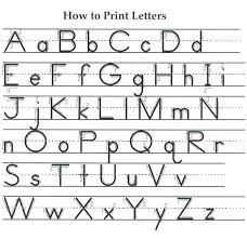 best of fundations letter formation how to format a cover letter