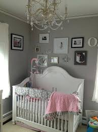 Gray And Yellow Nursery Decor Chandelier Grey And White Baby Nursery Sle Themes Tremendous