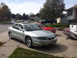 Car Collision Estimate by Best 25 Car Repair Estimate Ideas On Car Repair Costs