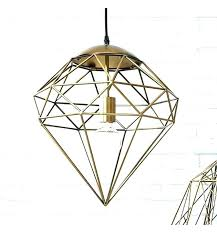 Wire Pendant Light Chicken Wire Pendant Light Chicken Wire Basket Pendant L