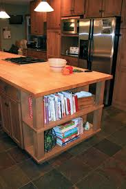 kitchen bookshelf ideas storage ideas clever bookshelf ideas cabin living
