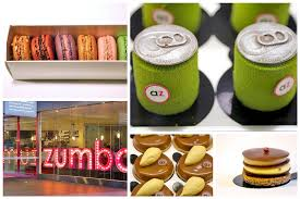 adriano zumbo some say he makes the best cakes u0026 macarons in the