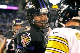 ravens vs steelers tv schedule radio live preview