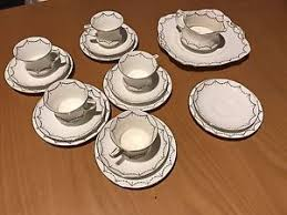 paragon cups and saucers gumtree australia free local classifieds