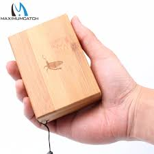 online buy wholesale fly wood box from china fly wood box