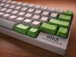 42 best hhkb keycaps images on pinterest keyboard typewriters