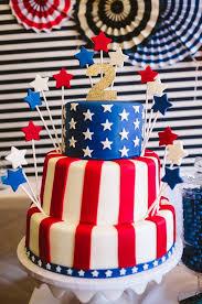 best 25 american flag cake ideas on pinterest flag cake 4th of