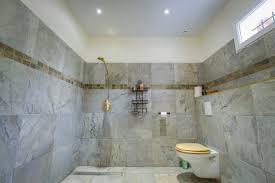 shower room visit provence verte