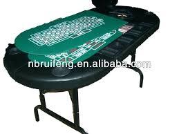 used poker tables for sale used poker tables detailscostner cf
