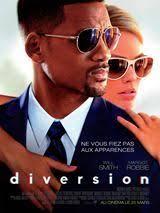 film unfaithful complet en streaming diversion film complet diversion film complet en streaming vf