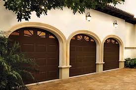 Overhead Door Burlington About Southeast Iowa Garage Door Specialists Burlington Opener Sales