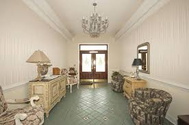antebellum home interiors plantation home interiors brilliant the colonial style home at front