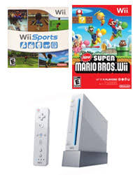 2017 black friday deals sales on consoles more